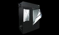 Homelab 80 L, aufgeb.80 x 150 x 200 cm