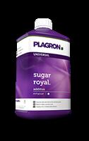 Plagron Sugar Royal, Blühstimulator, 1 L