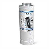 CAN Filter Original 100BFT mit 1400 m³/h und 315 m
