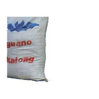 Guanokalong Pulver 25 KG