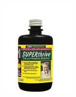 Superthrive 60ml