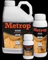 Metrop MAM 8 - 250 mL