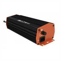 Vorschaltgerät GIB Lighting NXE 400 W, elektronisc