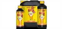 Atami ATA Organics Bloom C, 5 L