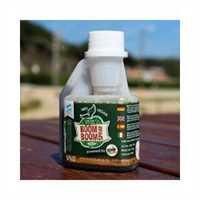 BioTabs Boom Boom Spray 100 ml