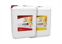 Hy-Pro Hydro A & B, 5L
