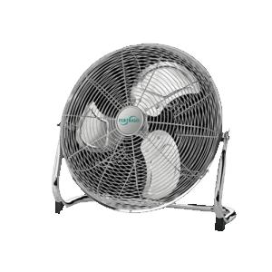 Fertraso Floor Fan Ø30cm 50 Watt