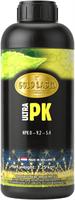 Gold Label Ultra PK , 1L