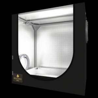 Secret Jardin Dark Propagator R 4.00 60x40x60