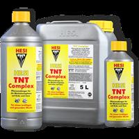 HESI TNT-Complex 1 L