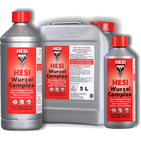 HESI Wurzel-Complex 1 L