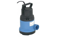 Tauchpumpe RP 9500 ohne Schwimmer 9500 L/h