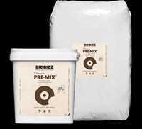 BioBizz PRE-MIX, Sack à 5 L