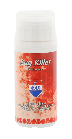 F-MAX Bug Killer 100ml