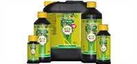Atami ATA Organics Growth C, 1 L Wachstumsdünger