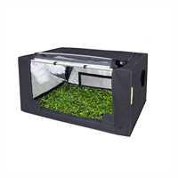 GHP Probox Propagator M, 80x60x40cm