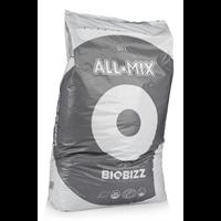 BioBizz ALL-MIX, Sack 50 L