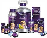 Atami Bloombastic1250 ml Blütestimulator