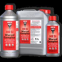HESI Wurzel-Complex 2,5 L