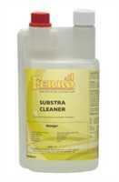 Ferro Substra Cleaner 1 L