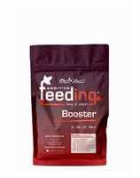 Greenhouse, Powder Feeding Booster 500g