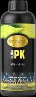 Gold Label Ultra PK , 5L