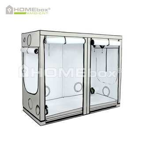 HOMEbox Ambient R 240+,aufgeb. 240 x 120 x 220cm