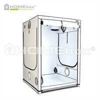 HOMEbox Ambient Q 150+, aufgeb. 150 x 150 x 220cm