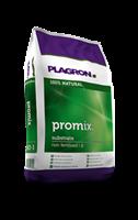 Plagron PRO Mix , 50 L. (ohne Perlite)