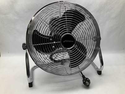 FanLine FLF-30 , floor fan 30cm