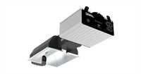 OCL 600W XXL-Serie + 600W 400V DE 2K Leuchtmitte