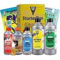 HESI Starter-Kit Hydro
