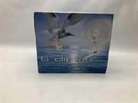 one4air Clipfan 15cm 2 Speed