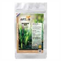 APTUS Micromix Drip, 100 g