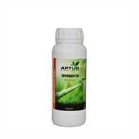 APTUS Topbooster, 500 ml