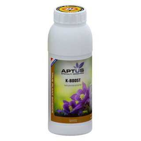 APTUS K-Boost, 500 ml