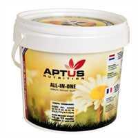 APTUS All-In-One, 1 kg