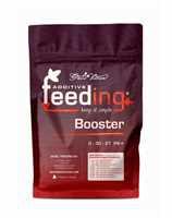 Greenhouse, Powder Feeding Booster 2,5 kg
