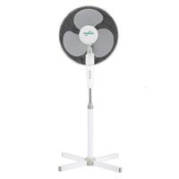 Standventilator one4air /Fertraso 40 cm