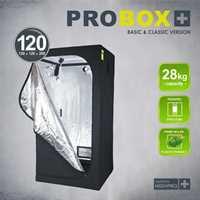 GHP Probox Basic 120, 120x120x200cm