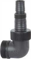 Tauchpumpen Anschluss für RP 5000/9500/7000/12000