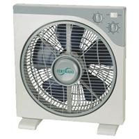 Ventilator one4air/Fertraso Boxfan 30cm
