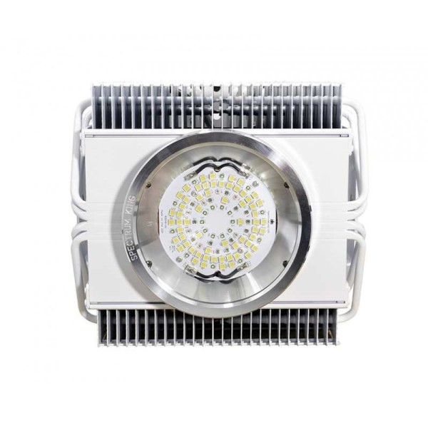 Spectrum King 400W 120 linse, incl. Dimmer