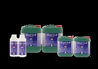 F-MAX Royal A+B, 10 L