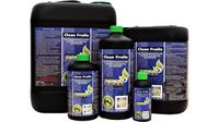 GBL Clean Fruits - 100ml