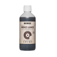 BioBizz ROOT JUICE Rootstimulator 500 ml