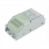 Vorschaltgerät PRO-V-T 150 W mit Thermosicherung