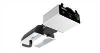 OCL 750W XXL-Serie + 750W 400V DE 2K Leuchtmitte