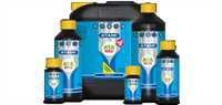Atami ATA Organics Root C 1 l