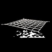 Secret Jardin Web-It 150
